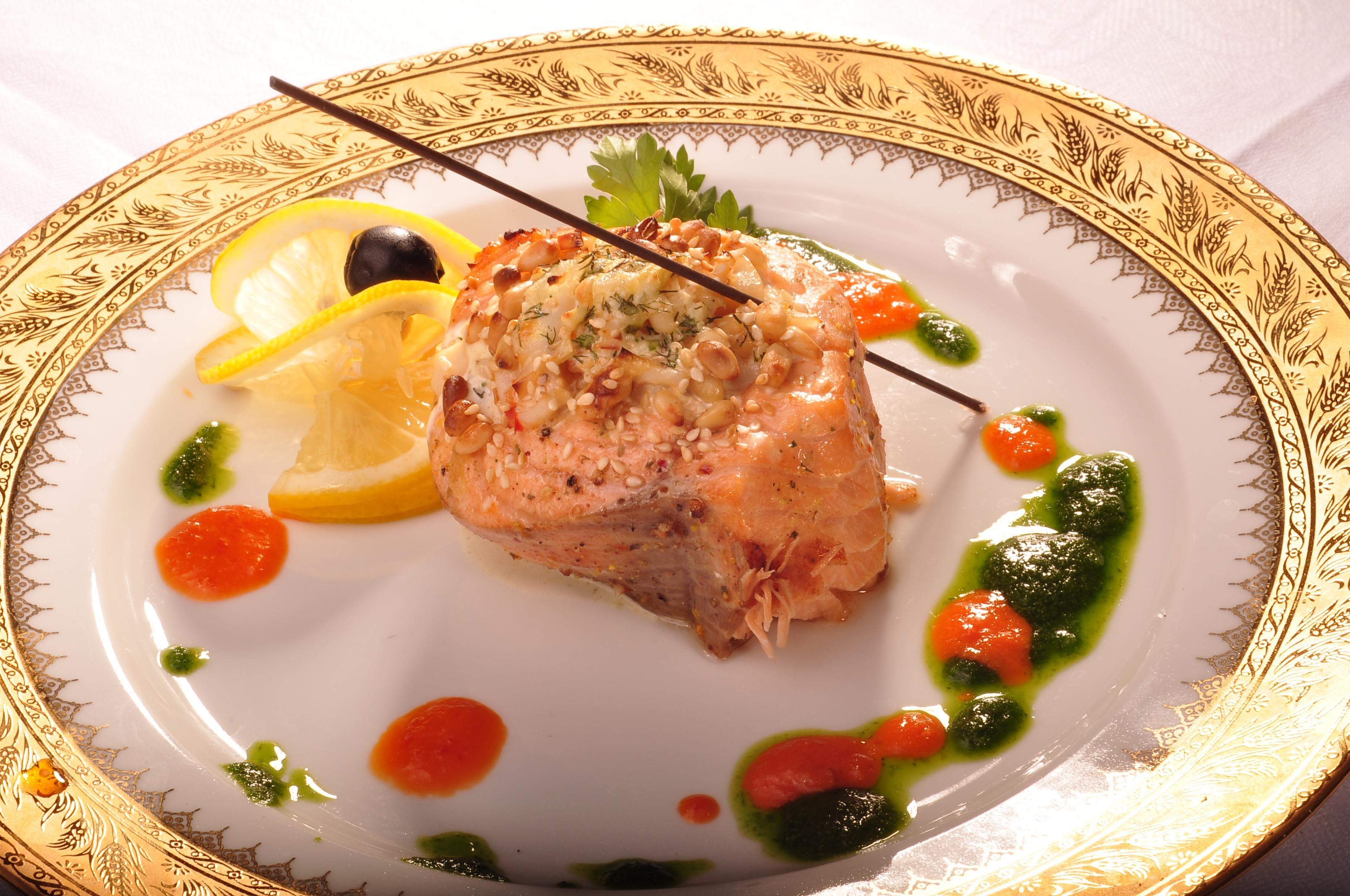 Национальное узбекское блюдо рецепт с фото